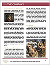 0000078182 Word Template - Page 3