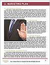 0000078182 Word Template - Page 8