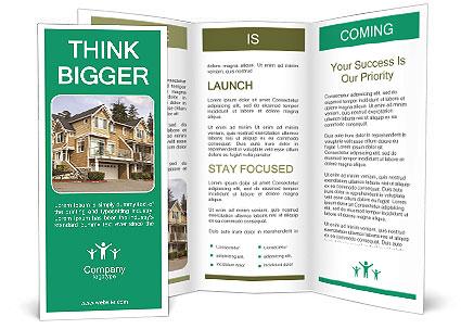 0000078183 Brochure Templates