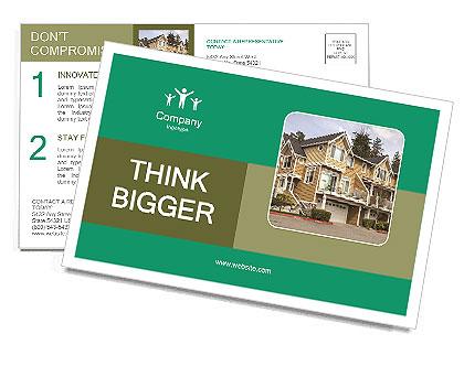 0000078183 Postcard Template
