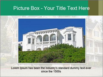 0000078183 PowerPoint Template - Slide 15