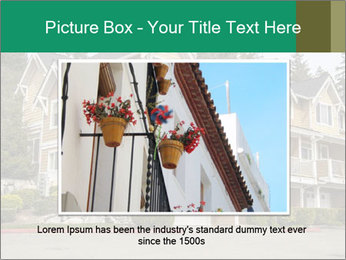 0000078183 PowerPoint Template - Slide 16
