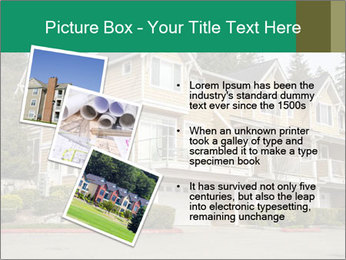 0000078183 PowerPoint Template - Slide 17