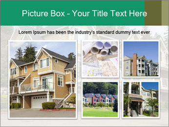 0000078183 PowerPoint Template - Slide 19