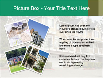 0000078183 PowerPoint Template - Slide 23