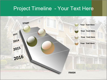 0000078183 PowerPoint Template - Slide 26