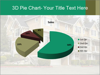0000078183 PowerPoint Template - Slide 35