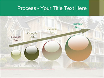 0000078183 PowerPoint Template - Slide 87