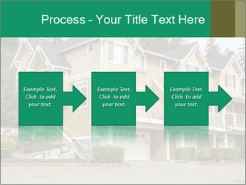 0000078183 PowerPoint Template - Slide 88