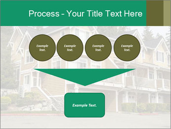 0000078183 PowerPoint Template - Slide 93