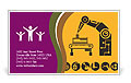 0000078184 Business Card Templates