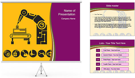 0000078184 PowerPoint Template