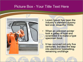 0000078184 PowerPoint Template - Slide 13