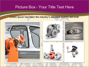 0000078184 PowerPoint Template - Slide 19