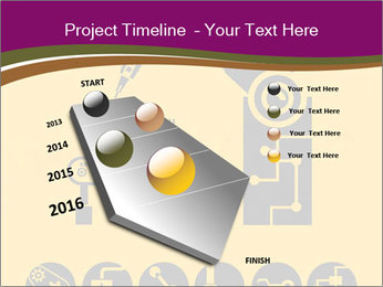 0000078184 PowerPoint Template - Slide 26