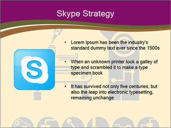 0000078184 PowerPoint Template - Slide 8