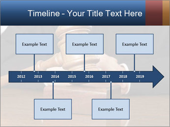 0000078185 PowerPoint Templates - Slide 28