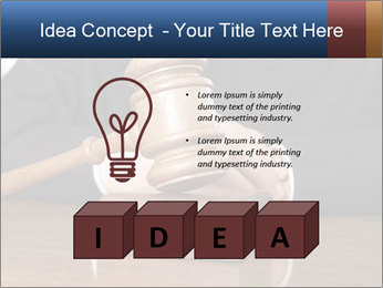 0000078185 PowerPoint Templates - Slide 80