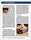 0000078185 Word Templates - Page 3