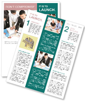0000078186 Newsletter Templates