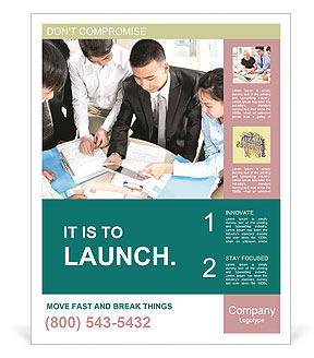 0000078186 Poster Templates