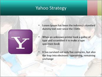 0000078186 PowerPoint Template - Slide 11