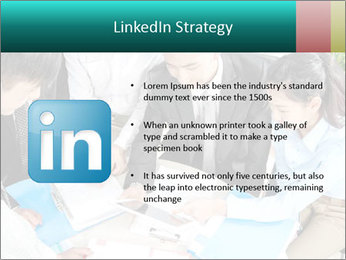 0000078186 PowerPoint Template - Slide 12