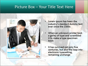 0000078186 PowerPoint Templates - Slide 13