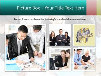 0000078186 PowerPoint Template - Slide 19