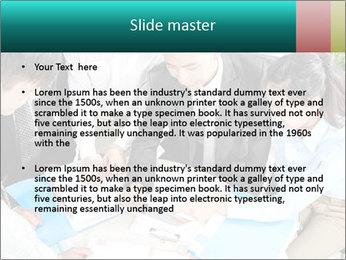 0000078186 PowerPoint Template - Slide 2