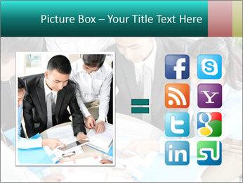 0000078186 PowerPoint Template - Slide 21