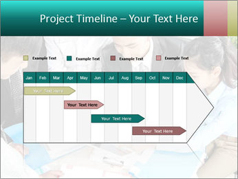 0000078186 PowerPoint Template - Slide 25