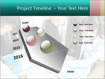 0000078186 PowerPoint Template - Slide 26