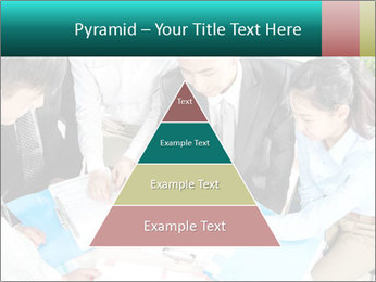 0000078186 PowerPoint Template - Slide 30
