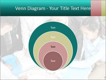 0000078186 PowerPoint Template - Slide 34