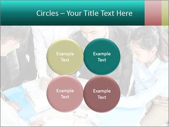 0000078186 PowerPoint Template - Slide 38