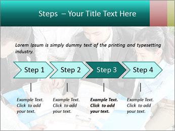 0000078186 PowerPoint Template - Slide 4