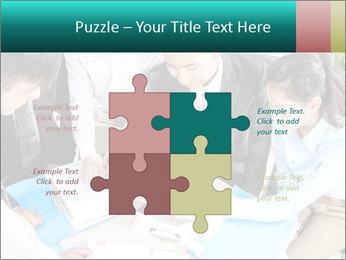 0000078186 PowerPoint Template - Slide 43