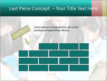 0000078186 PowerPoint Template - Slide 46