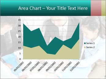 0000078186 PowerPoint Template - Slide 53