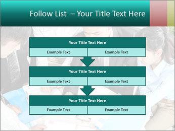 0000078186 PowerPoint Template - Slide 60