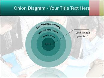 0000078186 PowerPoint Template - Slide 61
