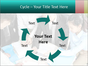 0000078186 PowerPoint Template - Slide 62