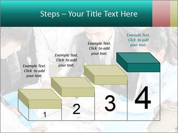 0000078186 PowerPoint Template - Slide 64