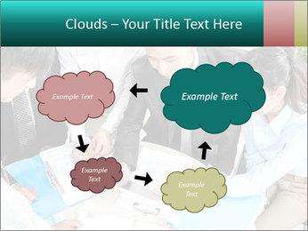 0000078186 PowerPoint Template - Slide 72