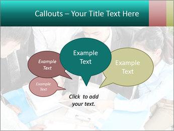 0000078186 PowerPoint Template - Slide 73