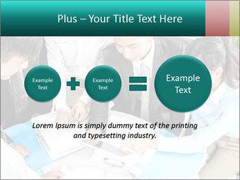 0000078186 PowerPoint Template - Slide 75
