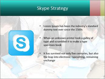 0000078186 PowerPoint Template - Slide 8