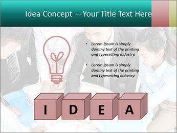 0000078186 PowerPoint Template - Slide 80