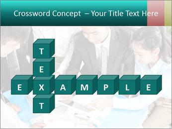 0000078186 PowerPoint Template - Slide 82